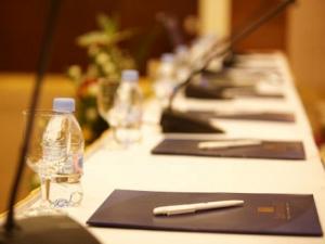 В Тамбове пройдет международная конференция