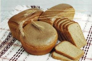 В Тамбове планируется повышение цен на хлеб