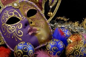В Тамбове состоится Новогодний губернаторский молодёжный карнавал
