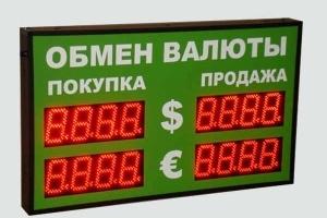 Тамбовские банки не продают валюту