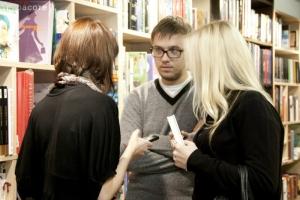 В Тамбове пройдет фестиваль для любителей чтения