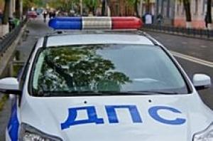 На Тамбовщине 28 августа ГИБДД проведет массовые профилактические мероприятия