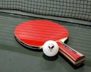 В Тамбове прошел чемпионат по настольному теннису