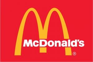 """В тамбовском """"Макдоналдс"""" нашли нарушения санитарных норм"""