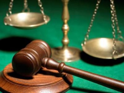 В Тамбовской области осудили 76-летнего пенсионера, убившего жену разделочной доской