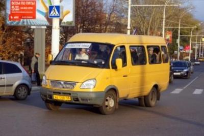 Цену и качество транспортного обслуживания в Тамбове будет регулировать единый документ