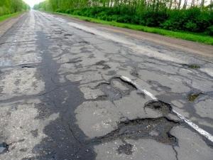 В Тамбовской области построят и отремонтируют дороги на 400 миллионов