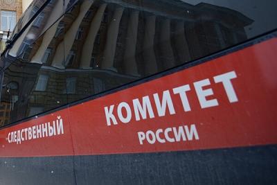 В Рассказовском районе 11-летний школьник скончался после падения с крыши