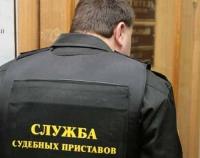 На выборах 4 декабря тамбовские приставы несли службу в усиленном режиме