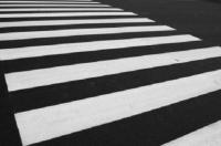 Пешеходные переходы в Тамбове оборудованы не по ГОСТу