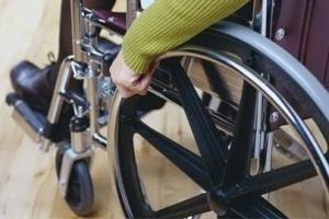 В Тамбовской области в этом году адаптируют для инвалидов еще 23 объекта