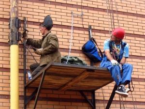 В прошлом году 17 тамбовчан погибли в результате несчастных случаев на производстве