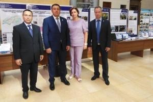 В Тамбове на базе ТГУ откроется военная кафедра