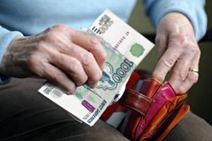 Мошенники обманули тамбовского пенсионера на 670 тысяч рублей