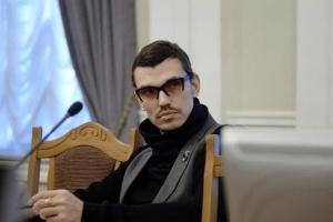 В Тамбове скончался журналист Артём Прощин