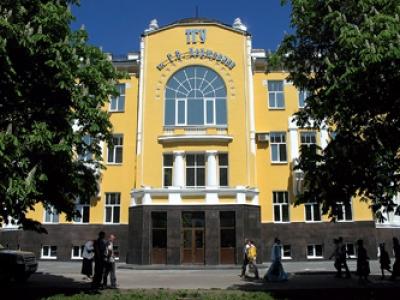 У тамбовских выпускников появилась возможность бесплатно обучаться в Державинском университете