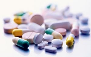 Дополнительные средства будут переведены в Тамбовскую область  на обеспечение льготников лекарствами
