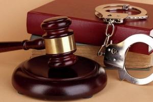В Тамбове осудили предпринимателя Романа Пятибратова за инсценировку кражи своего имущества