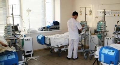 Михаил Луцкий, специалист по неврологии Минздрава по ЦФО, поставил высокую оценку тамбовским кардиологам