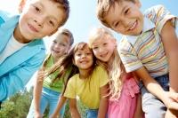 В Тамбове улучшат здоровье и физическую подготовку детей дошкольного возраста