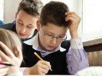 Тамбовские школьники примут участие во всероссийской олимпиаде