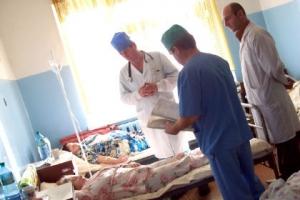 Можно ли отучить тамбовских врачей от хамства?