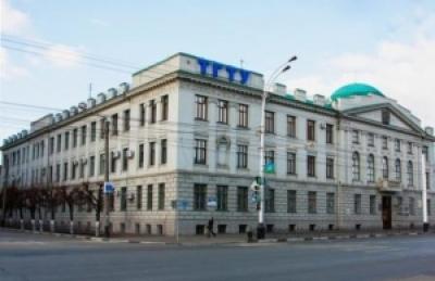 Пять научно-исследовательских проектов ТГТУ получили поддержку Минобрнауки