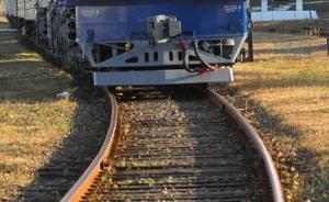В Рассказовском районе 79-летняя пенсионерка попала под поезд