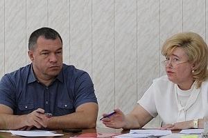 Мичуринск получил 4 млн рублей на ремонт городской больницы
