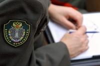 Осужденному депутату из Тамбовской области сохранили его полномочия
