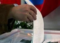 В Тамбове появятся именные избирательные участки