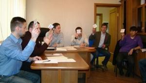 В Липецкой области прекратили работу 10 политических партий