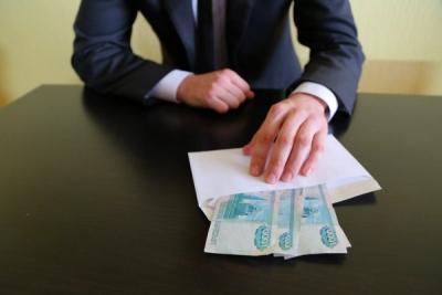 Бывшего заместителя регионального УФСИН обвиняют в мошенничестве на миллион рублей
