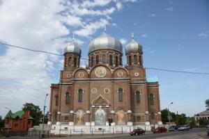 АТОР поинтересовалась туристическим потенциалом Мичуринска