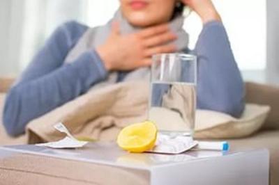 Ситуация с заболеваемостью гриппом и ОРВИ в Тамбовской области стабилизируется