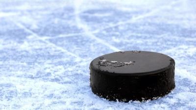 """Хоккейный клуб """"Тамбов"""" проведет открытую тренировку"""