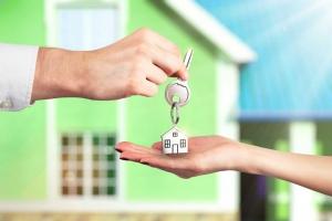 Ставка по ипотеке в РФ может опуститься до 6-7%