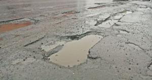 Как Тамбовские власти распорядятся 3,3 миллиарда дорожного фонда