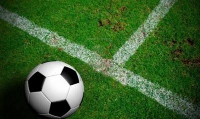 Школьники сыграют в футбол на призы ректора ТГУ