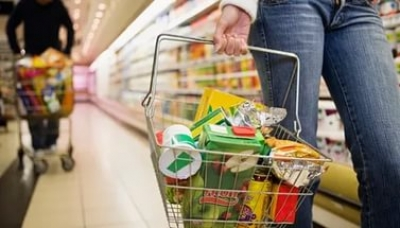В этом году тамбовчане потратили на покупки более 88 миллиардов рублей