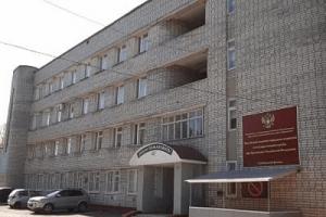 Тамбовский филиал РАНХиГС вошел в список эффективных вузов Тамбовщины