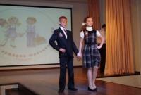 В Тамбове стартовала ярмарка школьной формы