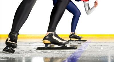 Две бронзовых медали – трофеи тамбовчанина Алексея Гршкова на ЧМ по конькобежному спорту среди студентов
