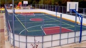 В Тамбове заработал Совет по развитию физкультуры и спорта