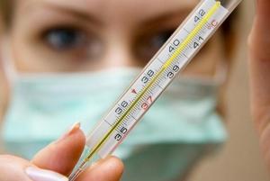 В Воронеже за неделю заболели гриппом 4000 человек. Эпидемия возврашется?