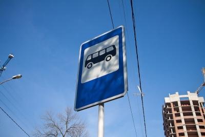 В Тамбове организуют две новые автобусные остановки