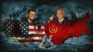12 июля в истории России