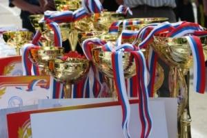 Дзюдоистка из Тамбова заняла третье место на XVI Всемирной Гимназиаде