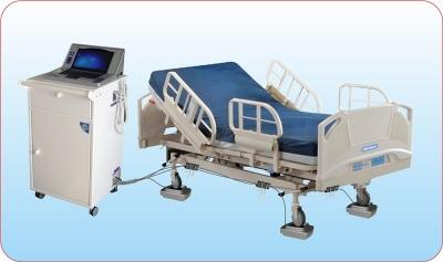 ТГУ и ТВЕС решили внести вклад в лечение больных