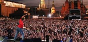 25 мая в истории России